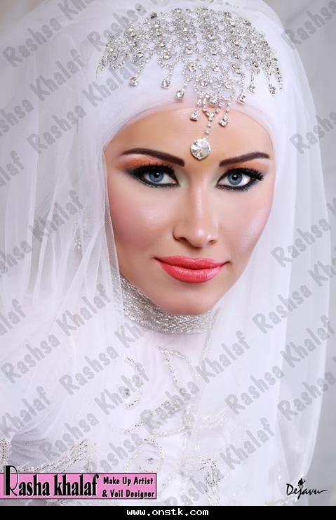 طرح رووعة للعروس D4f56b10