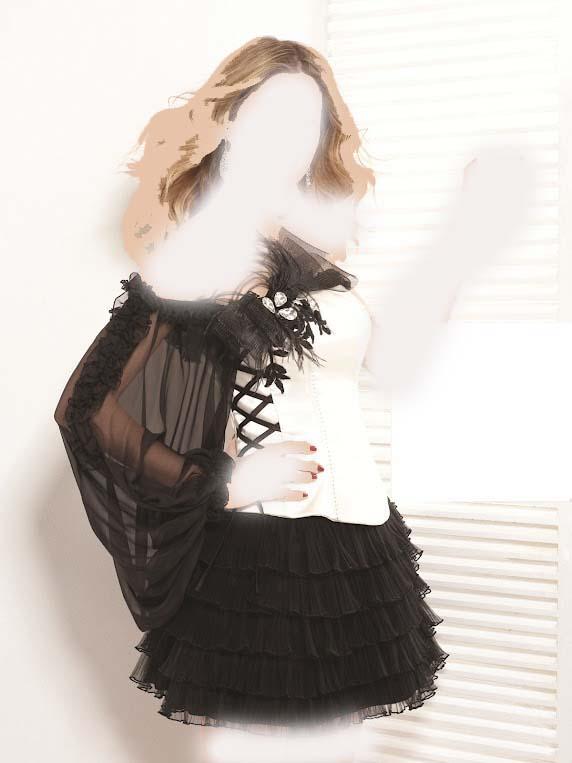 أروع الفساتين القصيرة  Df0gv10