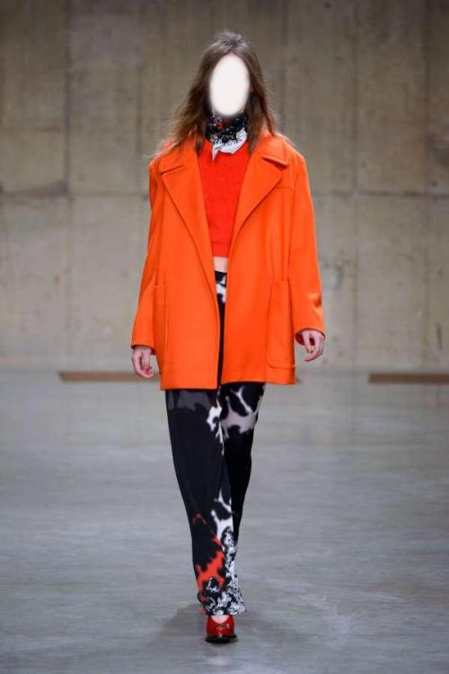 صيحات الموضة لشتاء 2014 G12