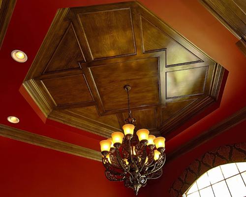 أسقف خشبية جديدة Get-6r10