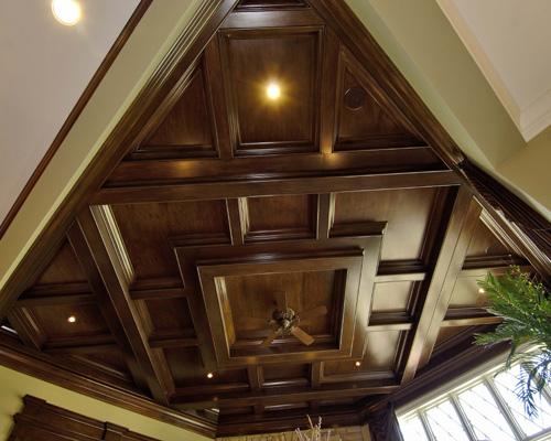 أسقف خشبية جديدة Get-rt10