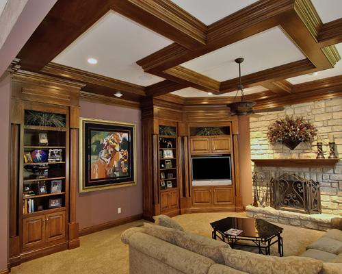 أسقف خشبية جديدة Get-ud10