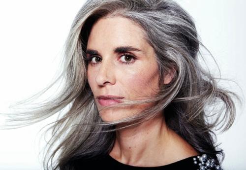 معالجة شيب الشعر  Greyha10