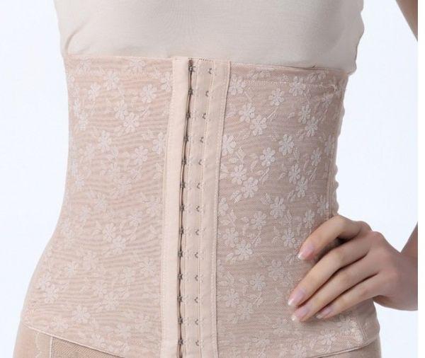 أفكاراً عصرية لقطع ثياب عملية ومثيرة تحتاجها كل عروس جميلة Item_x10