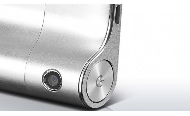 Lenovo تصدر جهازها اللوحي Yoga مع بطارية تدوم 18 ساعة Lenovo11