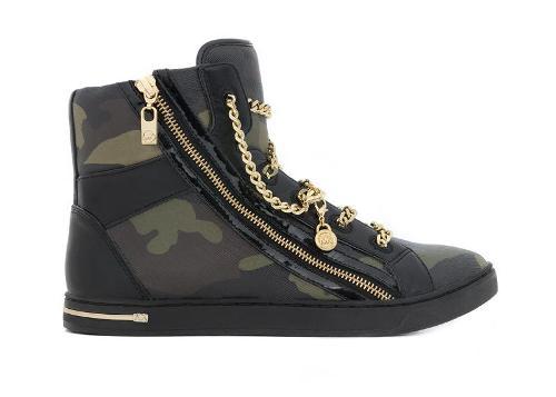 أحذية للأطفال من مايكل كورس Michae16