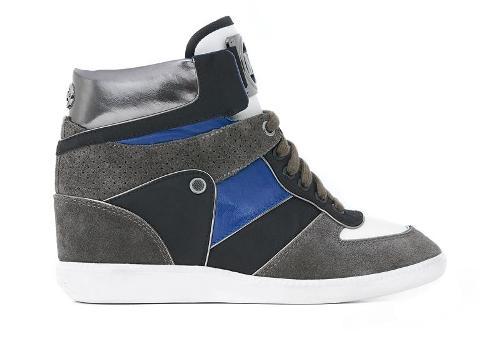 أحذية للأطفال من مايكل كورس Michae18