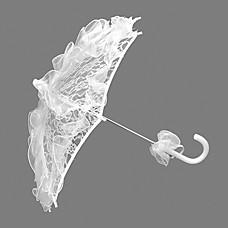 مظلات للعرائس Ngsp1210