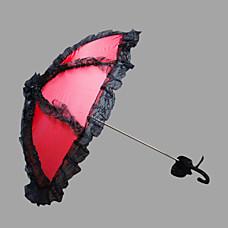 مظلات للعرائس Rnsdcu10