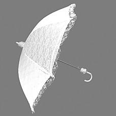 مظلات للعرائس Vvmi1210