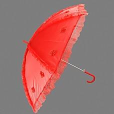 مظلات للعرائس Weys1210