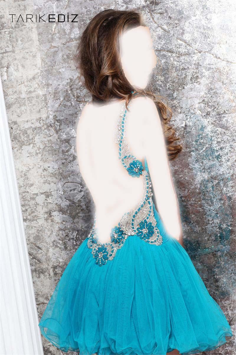 أروع الفساتين القصيرة  Xc5lr10