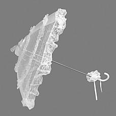 مظلات للعرائس Xfpw1210