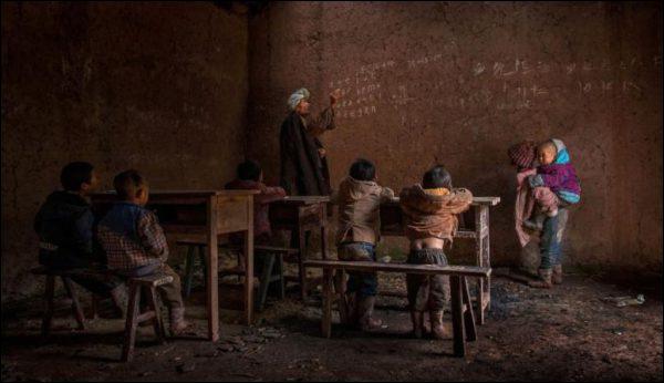 Hamdan International Photography Award (HIPA),  Topele10