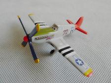 [Planes] petit point sur Planes M-3xuo10
