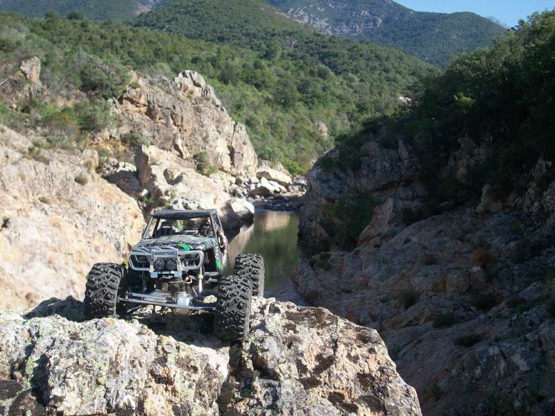 wraith made in Corsica 100_3710