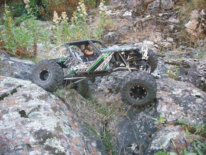 wraith made in Corsica 100_3714
