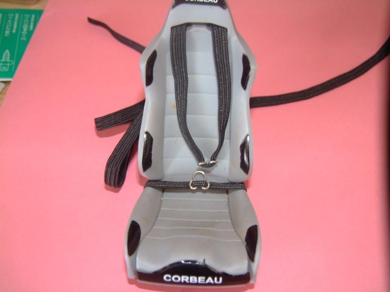 wraith made in Corsica Dscf0115