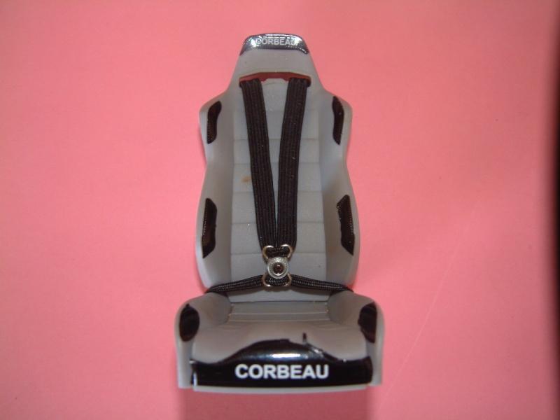 wraith made in Corsica Dscf0116