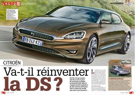 [ACTUALITE] Revue de Presse Citroën - Page 11 Autopl10