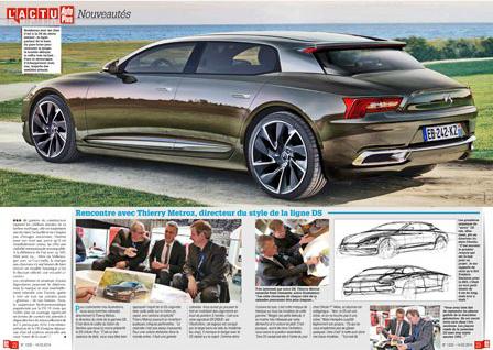 [ACTUALITE] Revue de Presse Citroën - Page 11 Autopl11