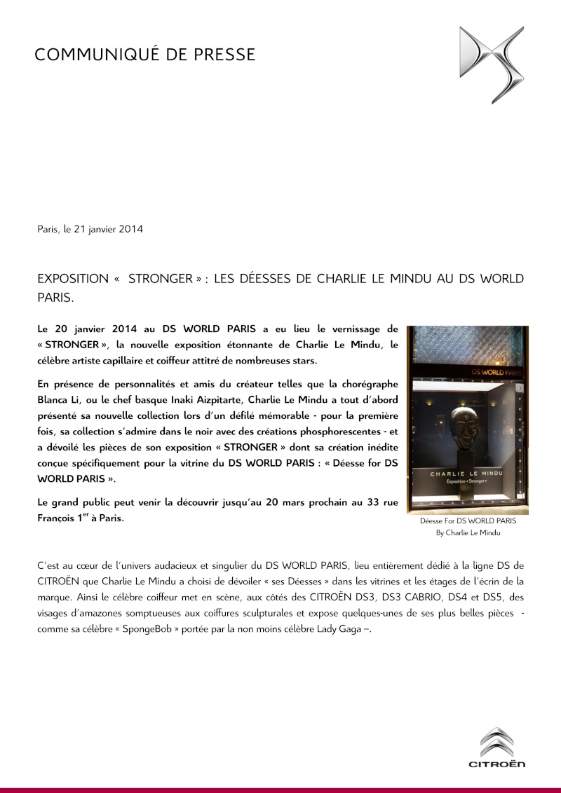 [ACTUALITE] Showroom DS World Paris - Page 6 Cp_cit10