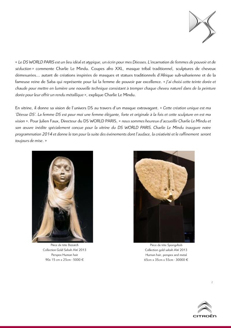 [ACTUALITE] Showroom DS World Paris - Page 6 Cp_cit11