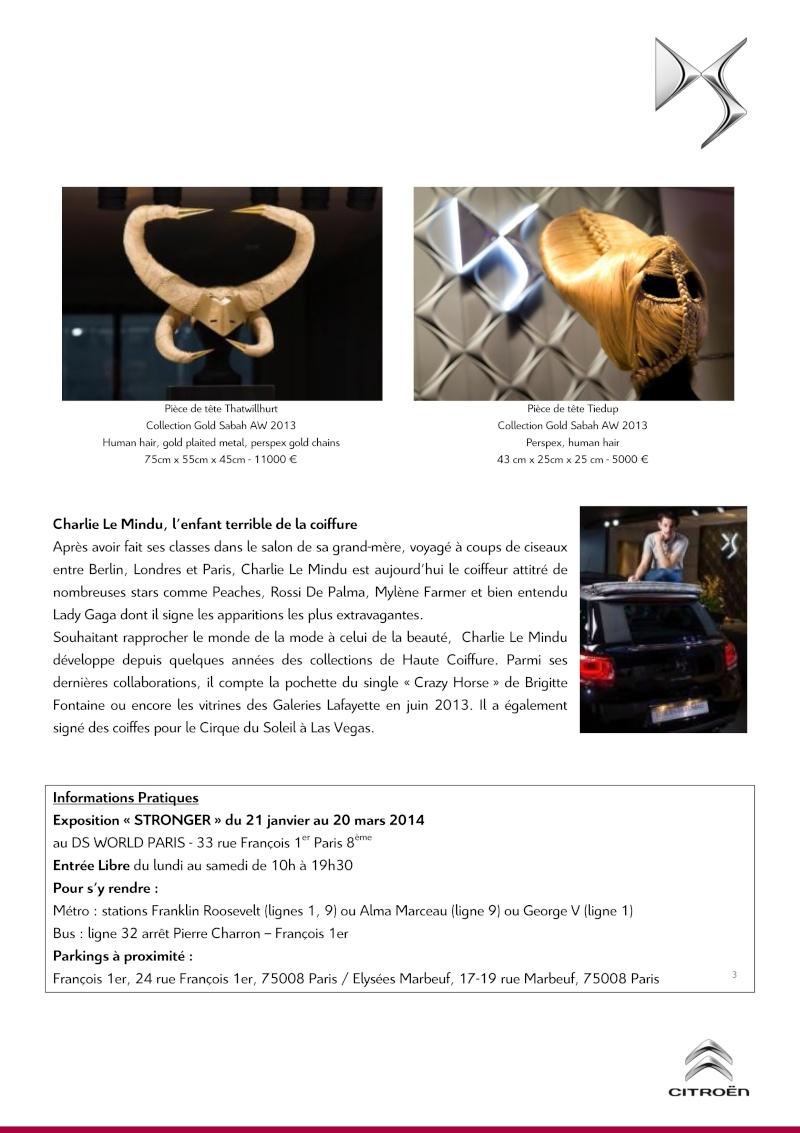[ACTUALITE] Showroom DS World Paris - Page 6 Cp_cit12