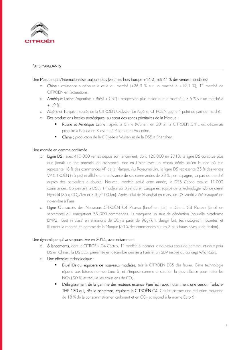 [VENTE] Résultats Commerciaux 2013 Cp_cit15