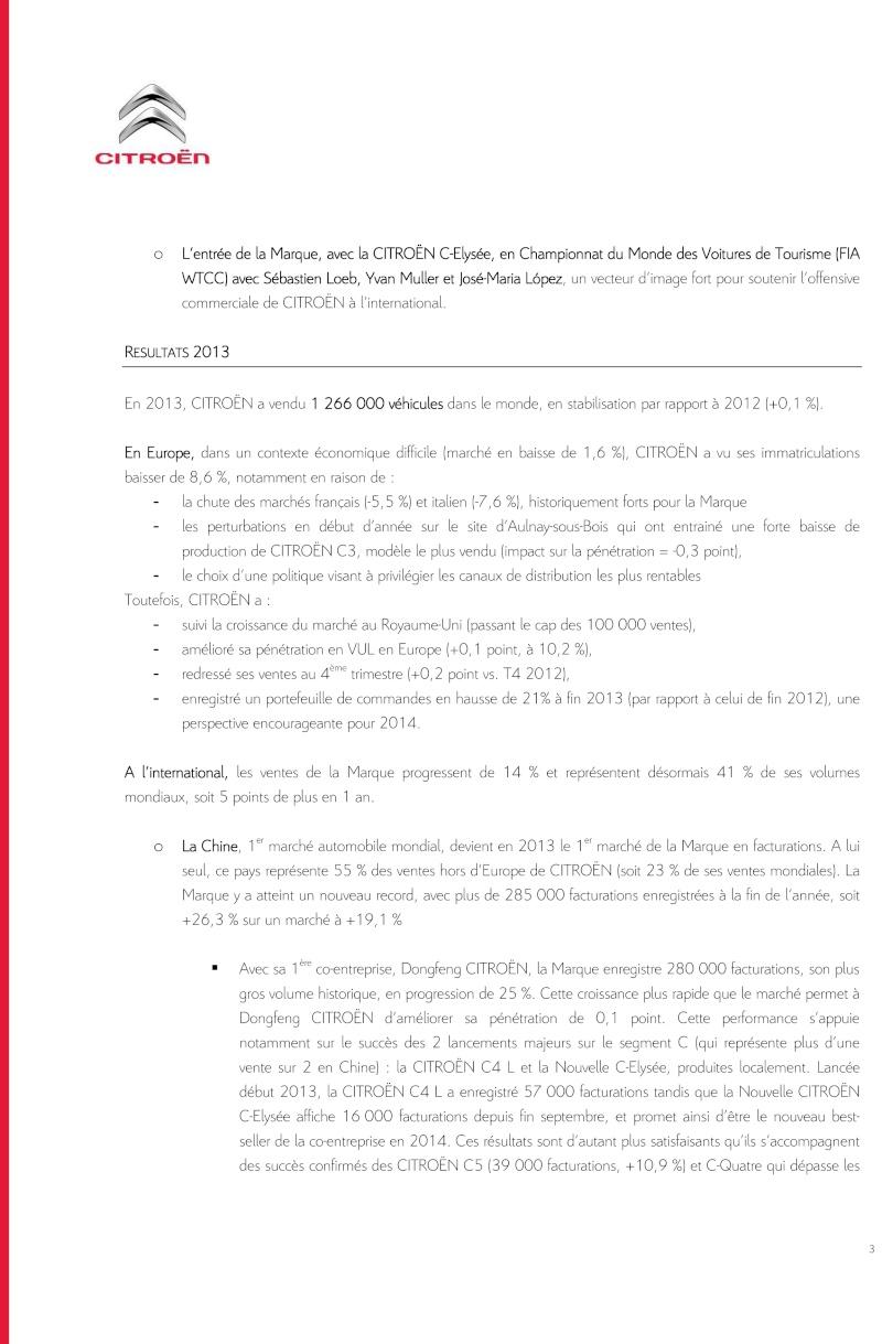 [VENTE] Résultats Commerciaux 2013 Cp_cit16