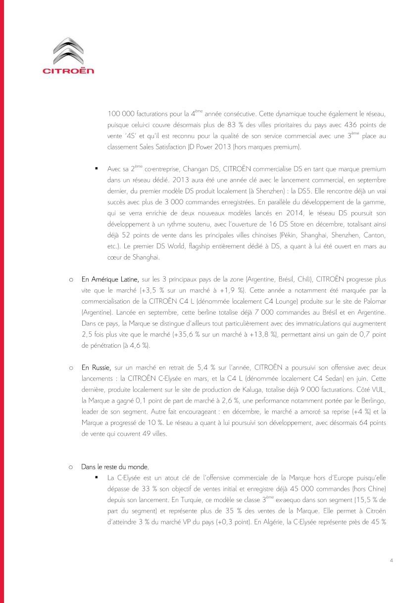 [VENTE] Résultats Commerciaux 2013 Cp_cit17
