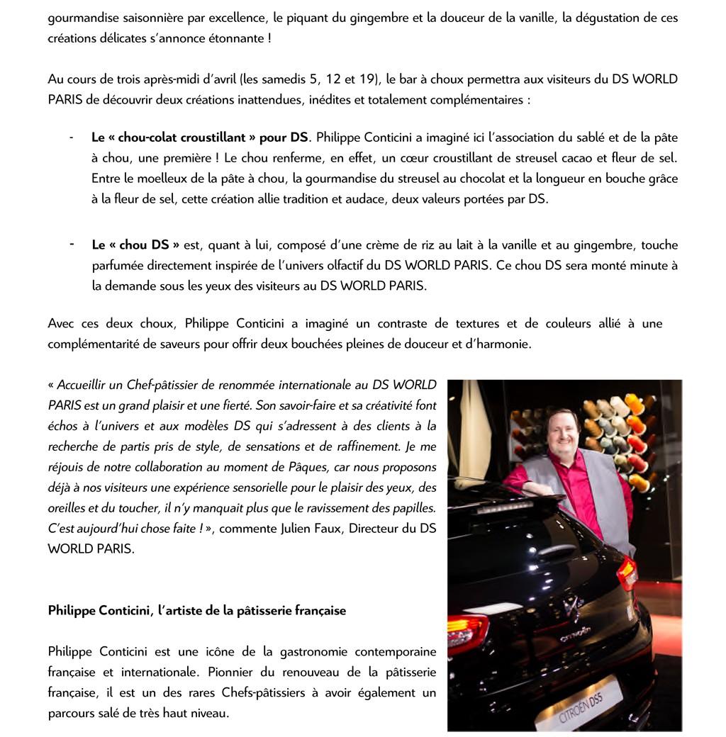 [ACTUALITE] Showroom DS World Paris - Page 6 Cp_ds_11