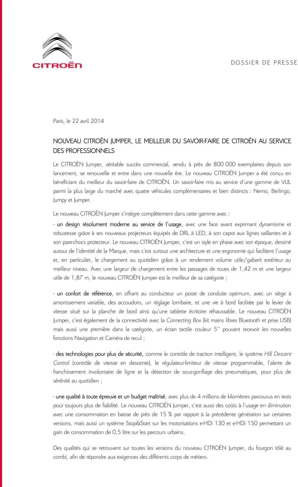 [SUJET OFFICIEL] Citroën Jumper II Restylé Dp_cit10