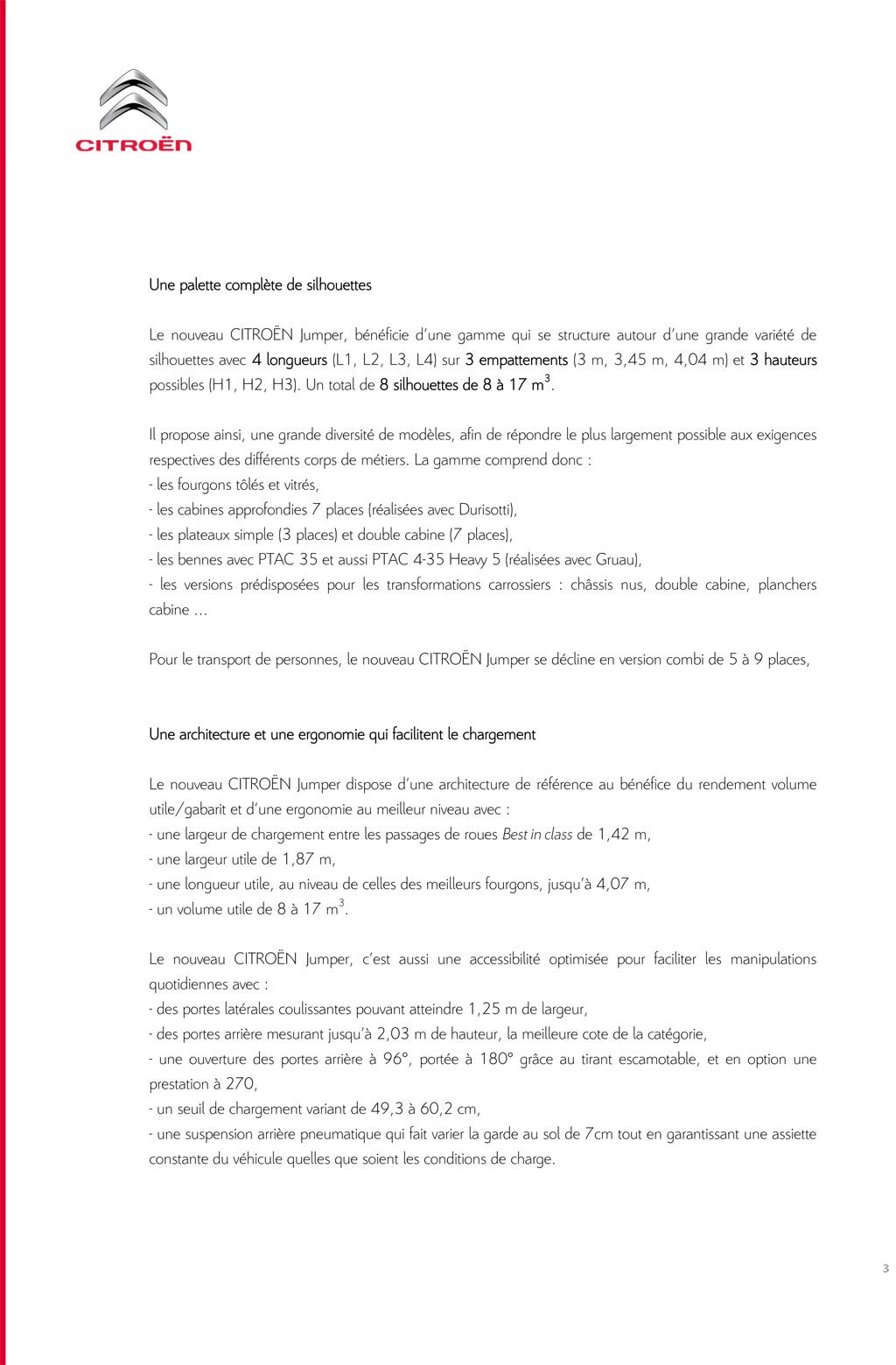 [SUJET OFFICIEL] Citroën Jumper II Restylé Dp_cit12