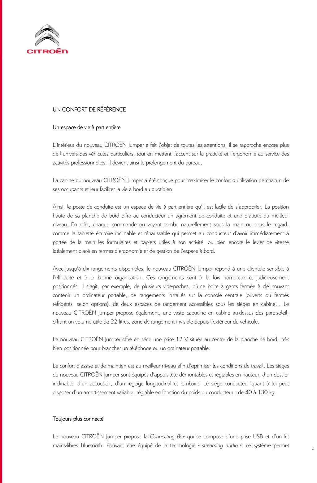 [SUJET OFFICIEL] Citroën Jumper II Restylé Dp_cit13