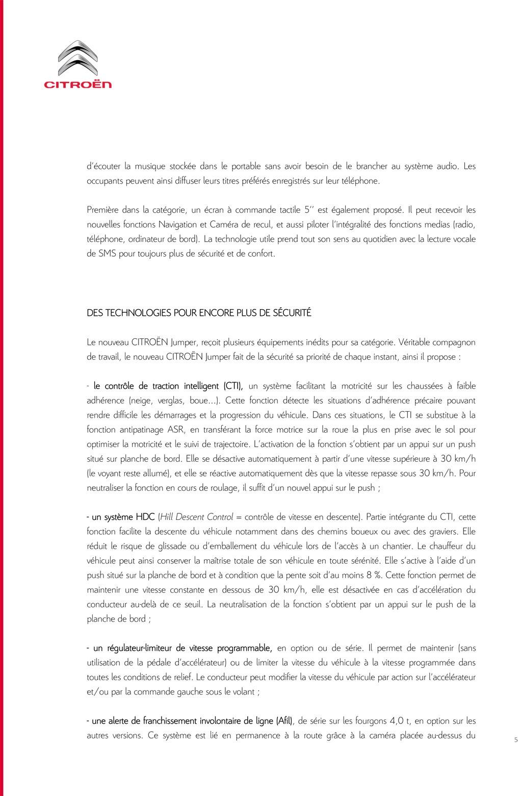 [SUJET OFFICIEL] Citroën Jumper II Restylé Dp_cit14
