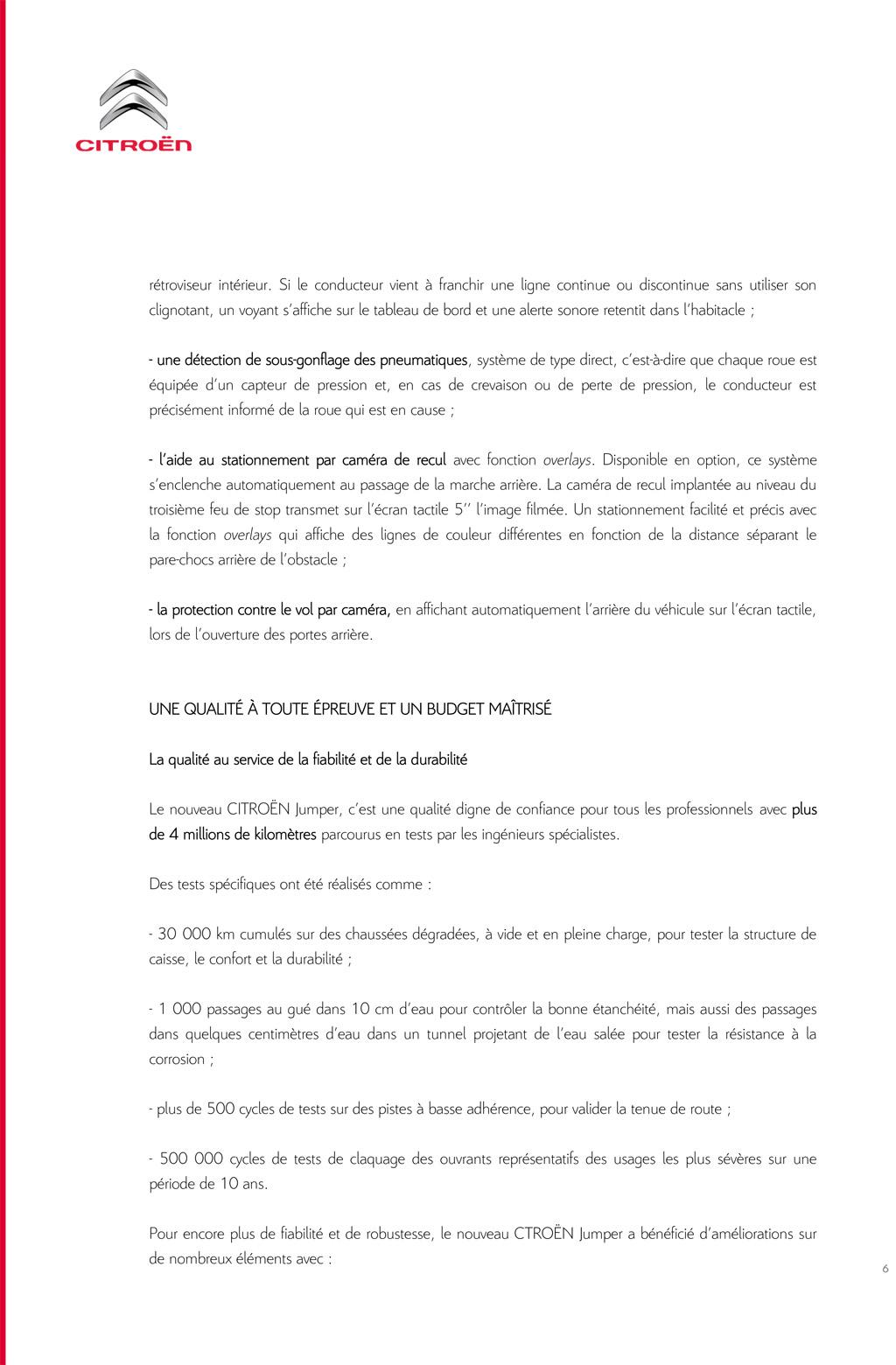 [SUJET OFFICIEL] Citroën Jumper II Restylé Dp_cit15