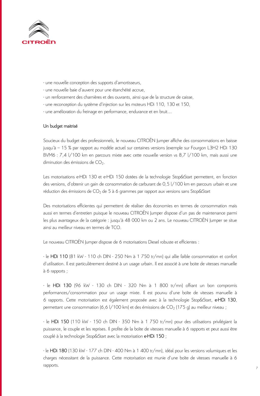 [SUJET OFFICIEL] Citroën Jumper II Restylé Dp_cit16