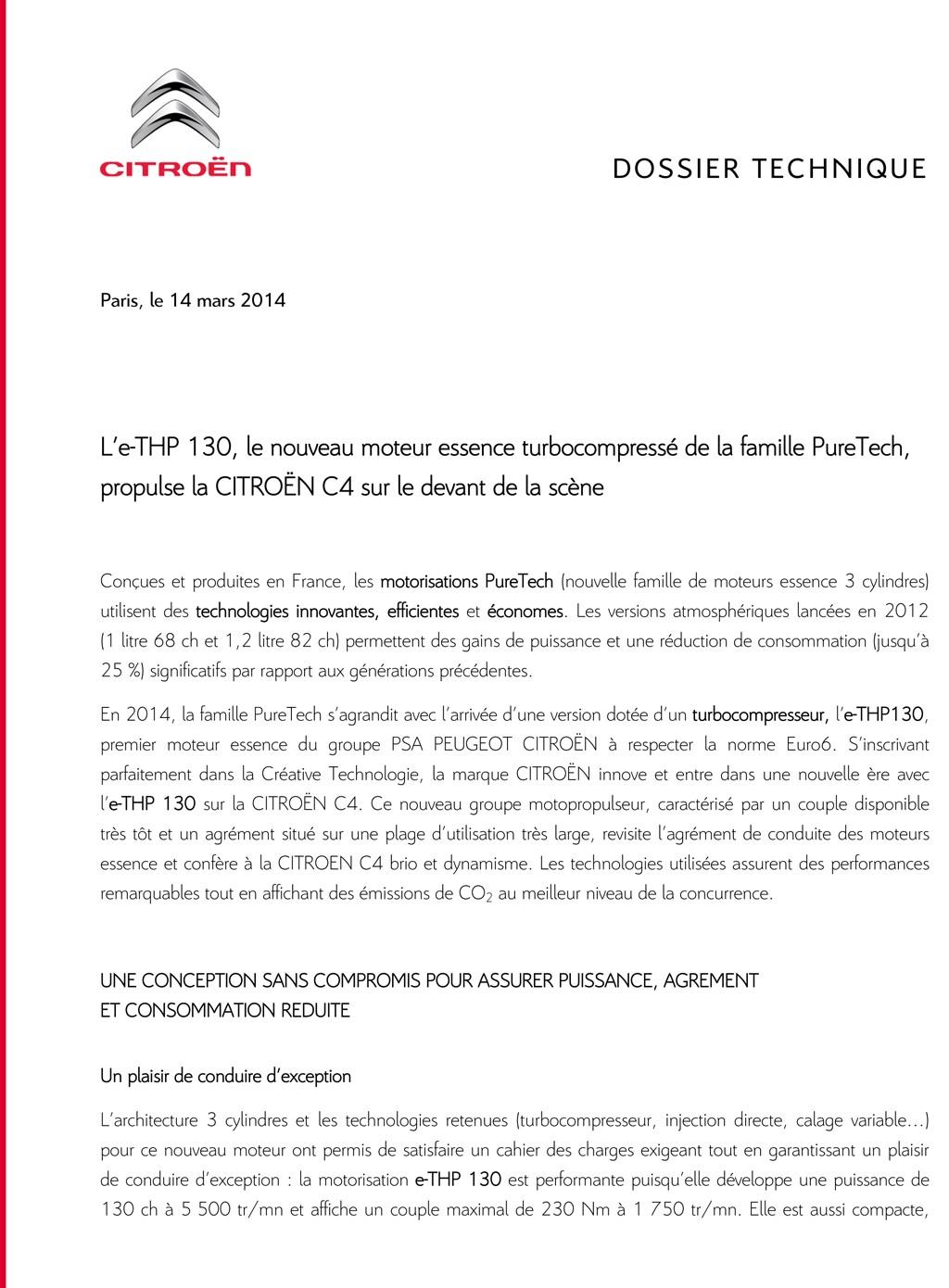 [INFORMATION] Actualité des motorisations - Page 9 Dt_cit11