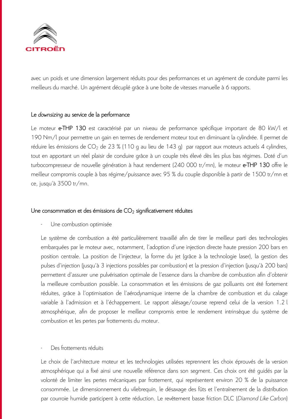 [INFORMATION] Actualité des motorisations - Page 9 Dt_cit12