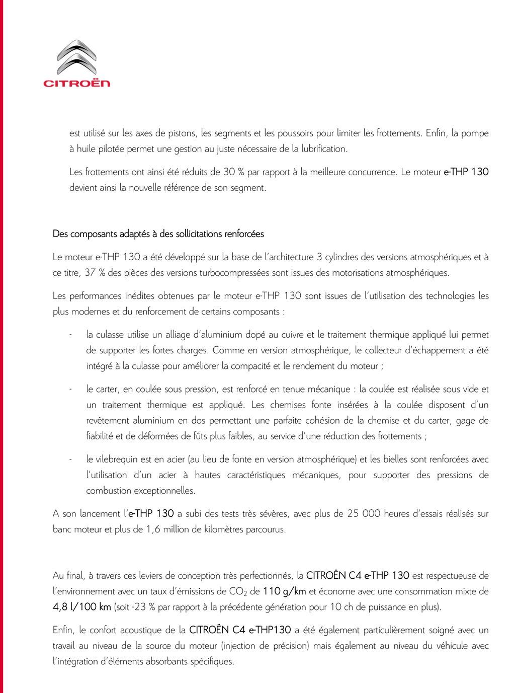 [INFORMATION] Actualité des motorisations - Page 9 Dt_cit13