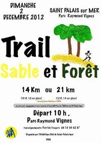 08/12/13 -->> Trail Sable et Forêt 12_fly10