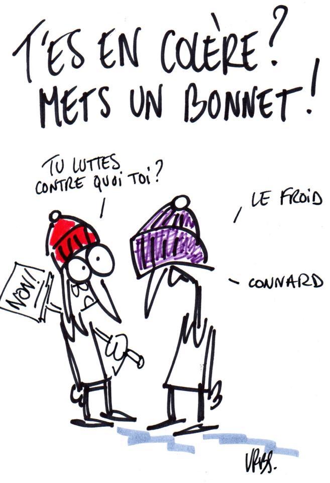 Ah la bonne blague!!! - Page 5 14699010