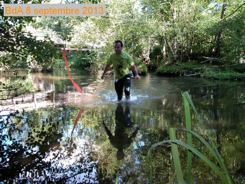 Pour les amateurs de trail et de course à pied - Page 4 2013_010