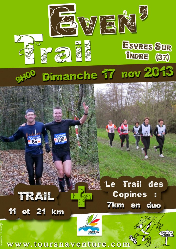 17/11 Even Trail (37) Affich10