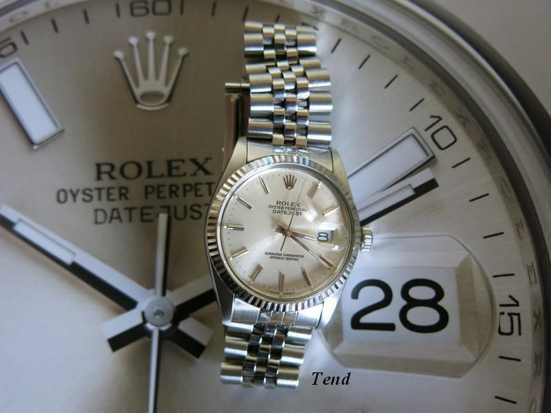 La montre du vendredi 7 Novembre 2014 Img_0220