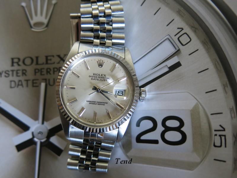 La montre du 4 juillet Img_0221