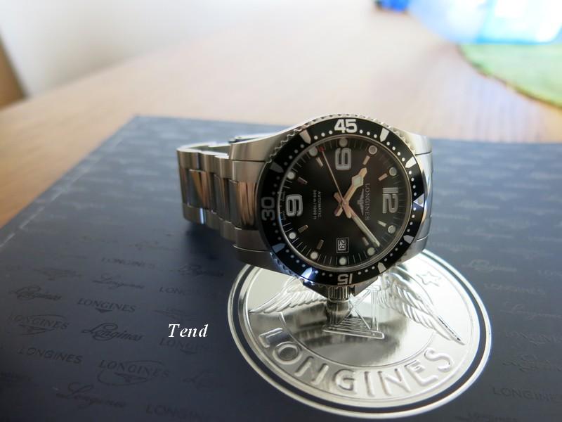 Votre montre du jour - Page 30 Img_0226