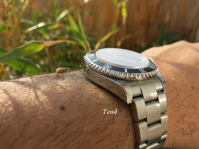 La montre du premier vendredi de l'année 2015 Img_0320