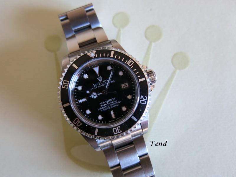 stowa - La montre de plongée du jour - tome 3 - Page 23 Img_0418